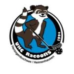 Racoons Herzogenbuchsee