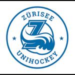Zürisee Unihockey ZKH