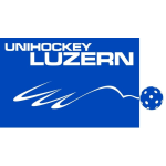 Unihockey Luzern