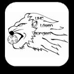 UHC Löwen Bürglen