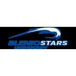 Blenio Stars Unihockey