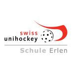 Thurgau Unihockey Erlen