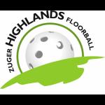Zuger Highlands