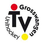 Unihockey TV Grosswangen