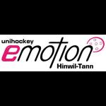 emotion Hinwil-Tann