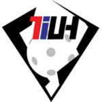 Logo Ticino Unihockey