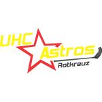 UHC Astros Rotkreuz