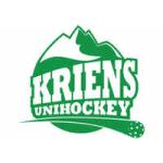 Kriens Unihockey