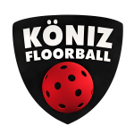 Logo Floorball Köniz