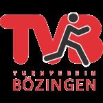 TV Bözingen