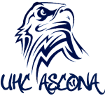 UHC Ascona