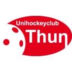 Logo UHC Thun