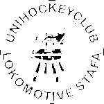 UHC Lokomotive Stäfa