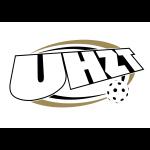 Unihockey Zell-Turbi