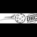 UHC WaSa.eps