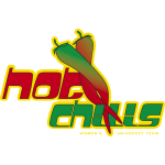 Hot Chilis Rümlang-Regensdorf