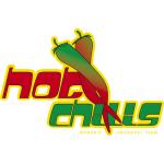 Logo Hot Chilis Rümlang-Regensdorf