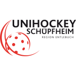 Unihockey Schüpfheim