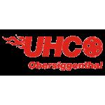 UHC Obersiggenthal