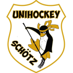 UHC Pinguin Schötz