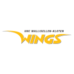 Wallisellen-Kloten Wings