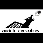 Crusaders 95 Zürich