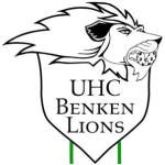 UHC Benken Lions