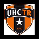 UHC Tuggen-Reichenburg