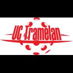 UC Tramelan