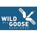 Wild Goose Wil-Gansingen