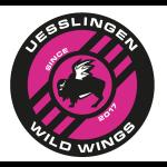 Uesslingen Wild Wings