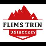 Flims Trin Unihockey