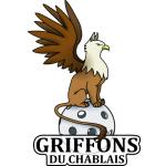 UHC Griffons du Chablais