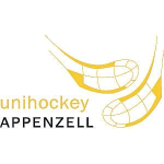 Logo UH Appenzell