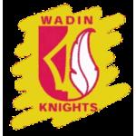 Wadin Knights Wädenswil