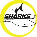 Sharks Münchenstein