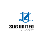 Logo Zug United