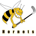 Hornets R.Moosseedorf Worblental