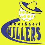 Oberägeri Chillers