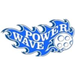 Power Wave Buochs