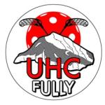 UHC Fully
