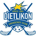 Logo UHC Dietlikon