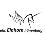 Einhorn Hünenberg