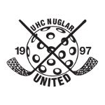UHC Nuglar United