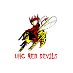 UHC Red Devils Root