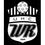 UHC Wehntal Regensdorf