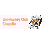 Tigers UHC Chapelle