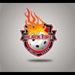 UHC La Brillaz Blackfire