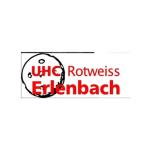 UHC RW Erlenbach