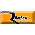 Rämi Floorball Zürich